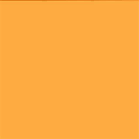 what color is an orange file orange colour box svg