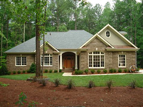 traditional home designs house plans home plans and floor plans from ultimate plans