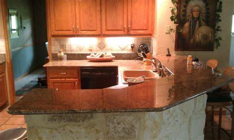 san antonio granite countertops a2z granite tile inc