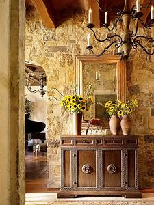 Mediterranean Entry Ideas: An Air of Timeless Majesty!