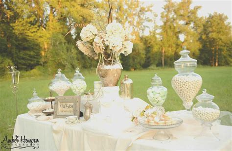 luxury wedding table decoration ideas on a budget