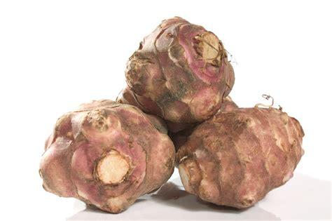 jerusalem artichoke jerusalem artichoke bbc good food