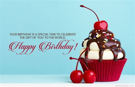 Birthday Images Birthday Wallpapers