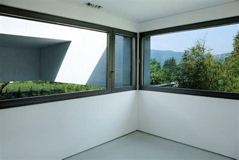 Erdaushub Mit Diesen Kosten Koennen Sie Rechnen by Herausragende Fenster 252 Ber Eck Innerhalb Eckfenster Mit