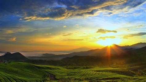 bandung vacations  package save    expedia