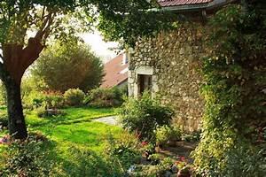 Jardin Deco Exterieur : d coration jardin toulon style et id e d co ext rieur ~ Teatrodelosmanantiales.com Idées de Décoration