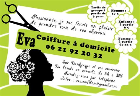 coiffeuse a domicile dunkerque coiffeuse a domicile dunkerque 28 images coiffeur a domicile page jaune 28 images coiffeuse
