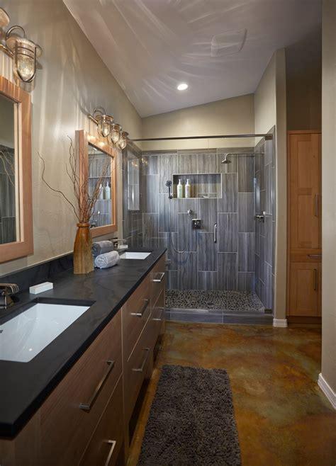 Bathroom Mirror Remodel by Bathroom Remodel Tucson