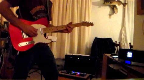 Mountain Music-alabama