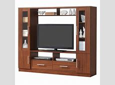 Classic Modern TV Unit TV stand online