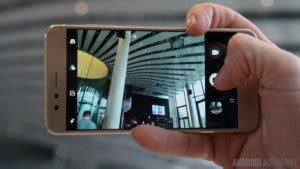 huawei p10 lite on android authority