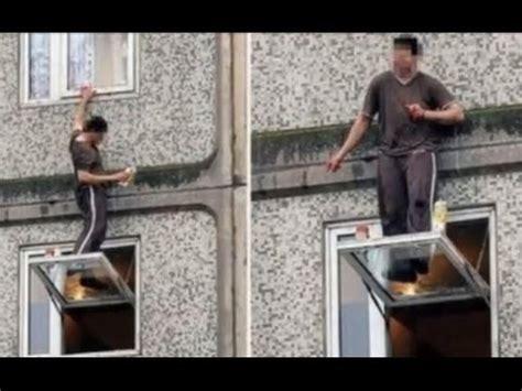 Bilder Für Die Küchenwand by Leuke Filmpjes Om Te Lachen Lachwekkende Grappige Filmpjes