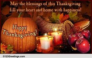 thanksgiving friends cards free thanksgiving friends ecards 123 greetings
