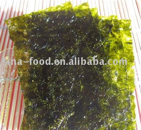 seaweed paper seaweed paper products china seaweed paper supplier