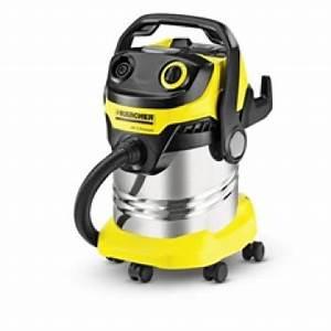 Prix D Un Karcher : aspirateur eau et poussi re karcher mv 5 premium ~ Dailycaller-alerts.com Idées de Décoration