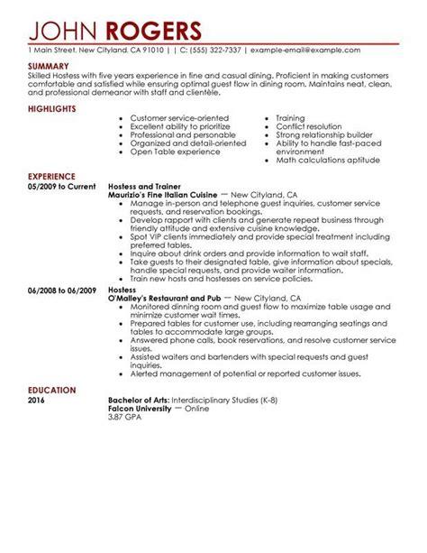 my resume ingyenoltoztetosjatekok