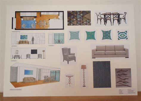 Home Design Board by Interior Design Residential Decoration Part 4 Co B By