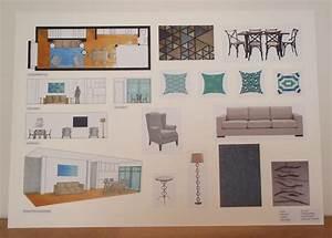 Interior design co39b by design for Interior design office ppt