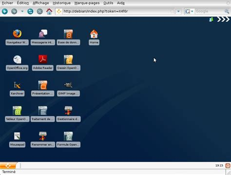 ulteo serveur d applications et bureau virtuel