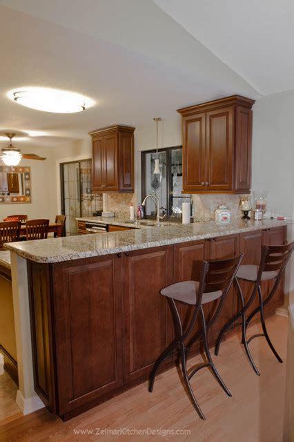 photos of designer kitchens waypoint zelmar home remodel traditional 4160