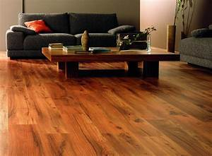 How, Can, I, Make, Wood, Flooring, Becomes, More, Shiny