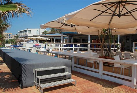 hotel gabbiano scoglitti hotel al gabbiano sul mare en scoglitti destinia
