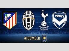 International Champions Cup 2016 con Milan e Inter date