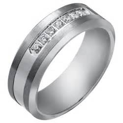 mens wedding ring metals 39 s wedding rings sf buy 39 s wedding rings made from finest metals
