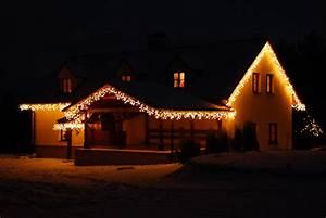 Eiszapfen Lichterkette Außen : led lichter eiszapfen 114 ~ Watch28wear.com Haus und Dekorationen