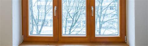 wooden casement windows horsforth timber window prices leeds