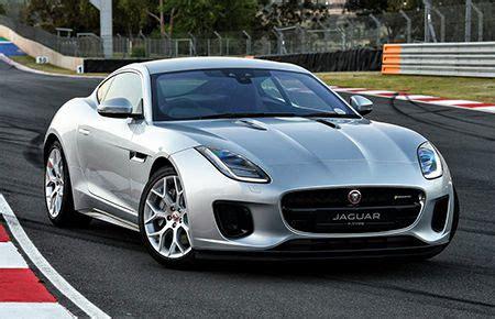 Gambar Mobil Gambar Mobiljaguar Xf by Daftar Harga Mobil Jaguar Baru Bekas Terbaru Tahun 2019