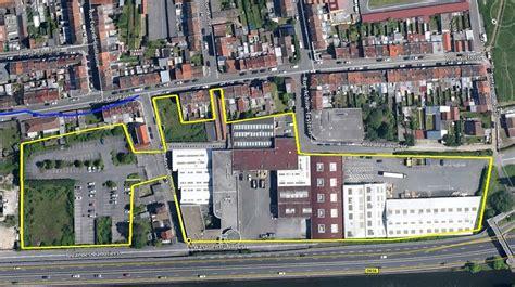 vente bureaux lille vente bureaux lille wasquehal biens immobiliers