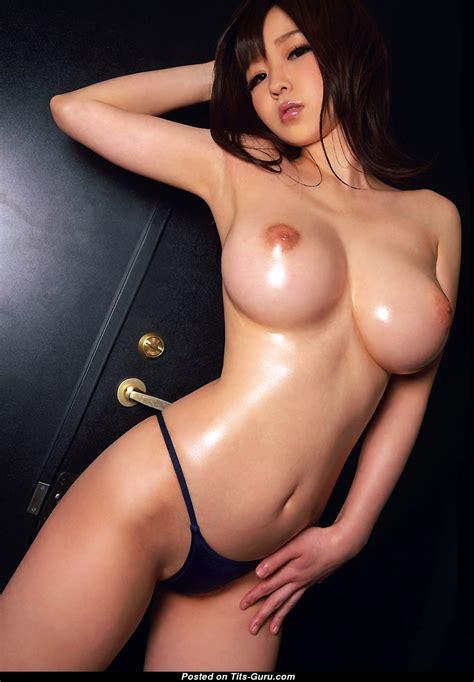 was kim kardashian in porn