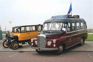 Was Ist Ein Bus : mb exotenforum sonderkarossen umbauten tuning was ist den das f r ein mb bus ~ Frokenaadalensverden.com Haus und Dekorationen