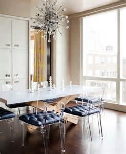 tf1 recettes cuisine laurent mariotte pourquoi choisir la chaise design 28 images pourquoi