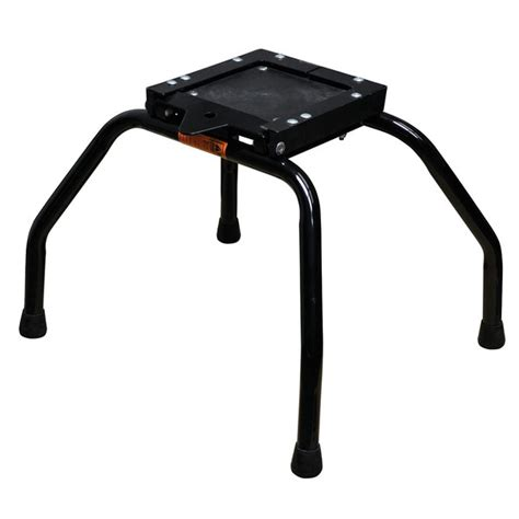 Wise Boat Seat Hardware by Wise Marine Seating Portable Seat Stand With 8wd17 Bracket