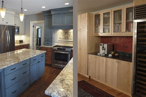Kitchen Wall Color With Oak Cabinets Gallery Of Kitchen