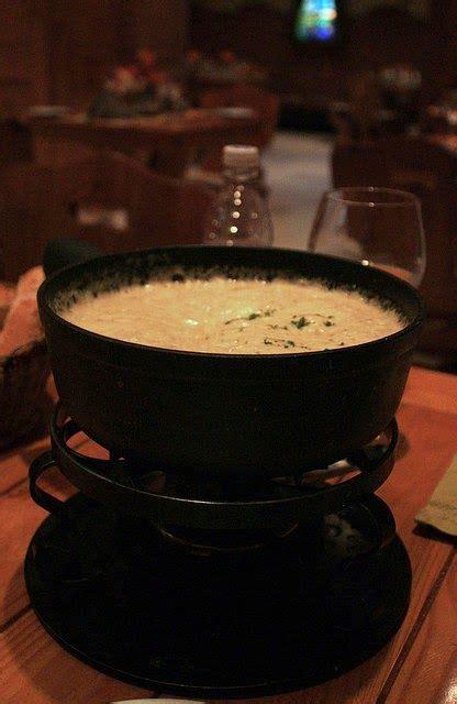 1000 id 233 es sur le th 232 me fromage mont d or sur camembert au four comtoise et p 226 te