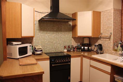norme gaz cuisine ventilation cuisinière à gaz quelles normes gazissimo