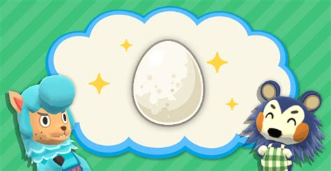 bunny day egg hunt event animal crossing pocket camp guide