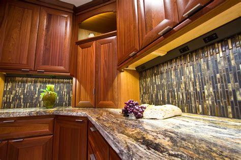 kitchen power strips cabinet task angled power task lighting for modern homes