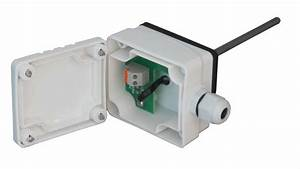 Hvac Sensor Wiring : duct temperature sensor temco controls ltd ~ A.2002-acura-tl-radio.info Haus und Dekorationen