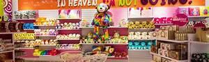 Sweets Online De : usa candy shop online sweets store ~ Markanthonyermac.com Haus und Dekorationen