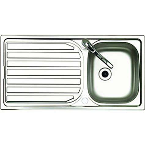 wickes sinks kitchen wickes kitchen sinks deals and cheapest prices 1096