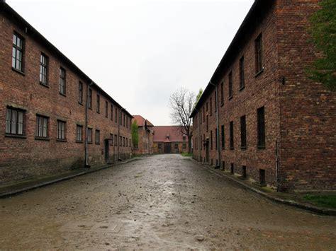 Why You Should Visit Depressing Places · Kenton De Jong Travel