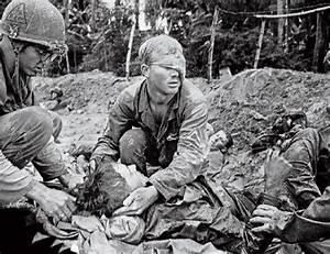 RESOLVE | JANUARY 1966–JUNE 1967 - The Vietnam War: An ...