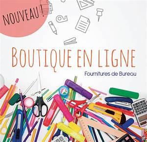 Inscription Boutique En Ligne Gt Sobopa Votre Spcialiste
