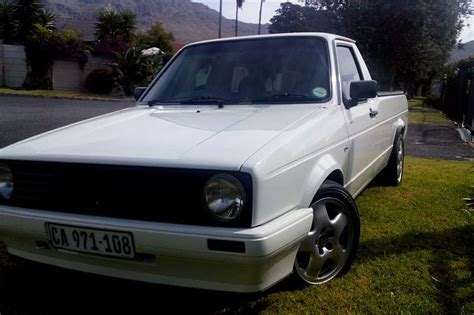 2004 vw caddy bakkie cars for sale in western cape r 65 000 on auto mart