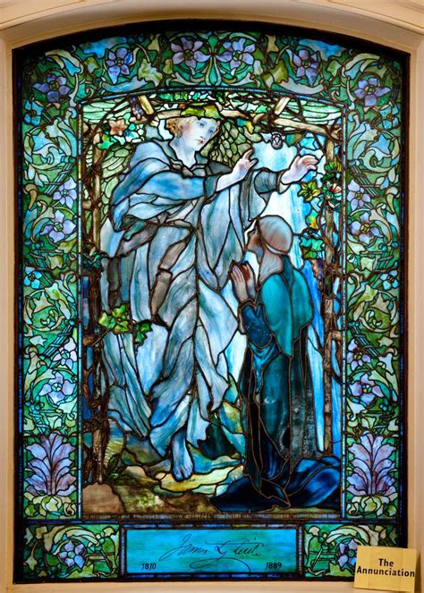 tiffany stained glass l 843 best stained glass images on pinterest stained glass