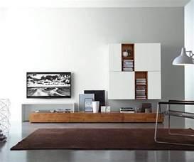nauhuri tv lowboard holz hängend neuesten design kollektionen für die familien - Wohnzimmer Board